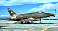 162d Tactical Fighter Squadron - North American F-100D-90-NA Super Sabre 56-3255.jpg