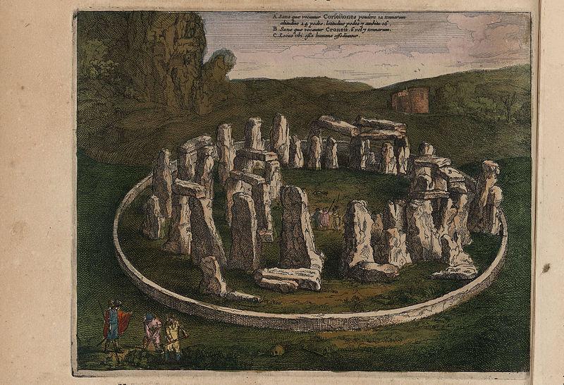 File:1646 GMG144 72 Stonehenge² Janß.jpg
