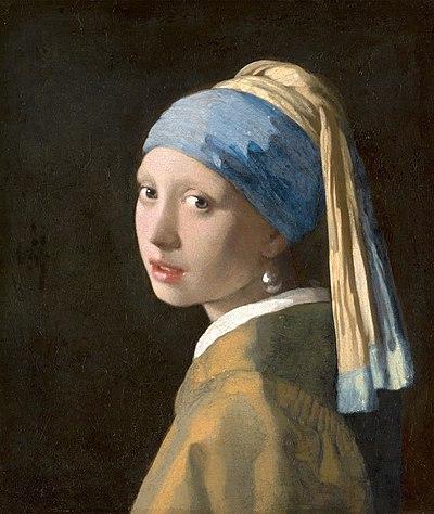 1665 Girl with a Pearl Earring.jpg