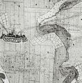 1682 Glems-Mühlen Kiesersche Forstkarte.jpg
