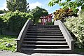 16952-Nanaimo Garden Memorial to Chinese Pioneers 07.jpg