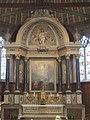 16 - Le maître-autel.JPG