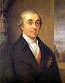 1740 Leopold III.JPG