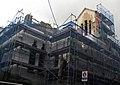 175 Casino Berguedà, rda. Queralt, en restauració.jpg