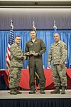 176th Wing Holds Annual Awards Ceremony (42289573251).jpg