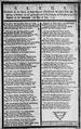 1775 elegy JosephWarren WatertownMA.png
