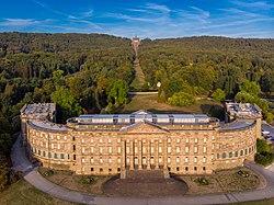 18-09-20-Kassel-DJI 0101.jpg