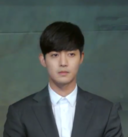 Kim Hyun-joong: Age & Birthday