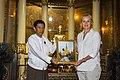 181105-08 Kaag bezoekt Bangladesh en Myanmar (43933951990).jpg