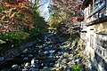 181124 Shuzenji Onsen Izu Shizuoka pref Japan08.JPG