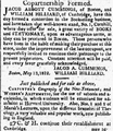 1812 Cummings Hilliard ColumbianCentinel May23.png