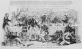 1832 Champagne byDCJohnston Scraps no3.png