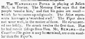 1833 piper JulienHall NewBedfordMercury July12.png