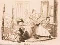 1837 Form Scraps byDCJohnston.png