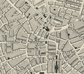 1838 TremontRow map Tallis Boston BPLM8774.png