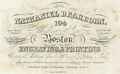 1844 NathanielDearborn engraver Boston.png
