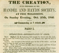1846 Creation Oct25 HHS Boston.png