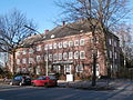 1848 Bernadottestrasse 72.JPG