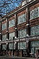 184 Shepherds Bush Road London East Elevation Detail Portrait (before glass roof addition).jpg