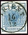 1851 9kr deepblue KK typeIIb Trient Mi5Xb.jpg