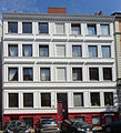 18544 Vereinsstraße 50.JPG