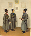 185 Illustrated description of the changes in the uniforms.jpg