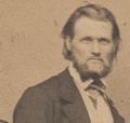 1865 WilliamPage Smithsonian.png