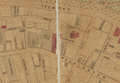 1869 MasonSt Nanitz map Boston detail BPL10490.png