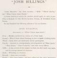 1872 JoshBillings BostonLyceumBureau.png