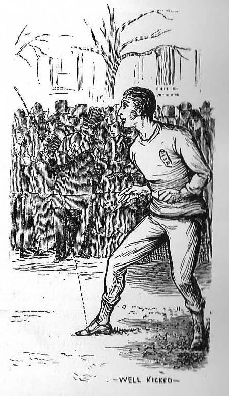 1872 engl v scotland-3