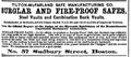 1873 Tilton SudburySt BostonDirectory.png