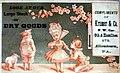 1881 - Kramer & Company - Trade Card - Allentown PA.jpg