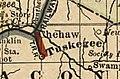 1888 -Tuskegee Railroad.jpg