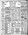 1892 theatre BostonSundayGlobe March13.jpg