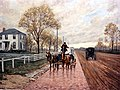1893FIRST RURAL BRICK ROAD (16402718512).jpg