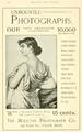 1893 Moulton Salem ad BostonArtGuide Massachusetts.png