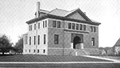 1899 Westford public library Massachusetts.png