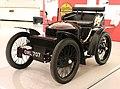 1899 Wolseley 3.5HP Voiturette Front.jpg