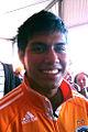 18 Josue Soto 020511.jpg