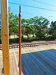 18th Street Station (22124616792).jpg