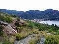 19011 Bonassola, Province of La Spezia, Italy - panoramio.jpg