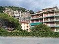 19015 Levanto SP, Italy - panoramio (4).jpg
