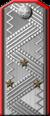1904kfs-p17.png