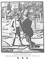 1905-02-16, Gedeón, Riego suspendido, Xaudaró.jpg