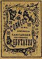 1905 stamp of Santander.jpg
