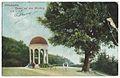 19070124 wiesbaden tempel auf dem neroberg.jpg