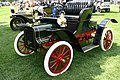 1908 Cadillac Model S Tulip Roadster, Medow Brook Concours 2005.jpg