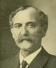 1908 John McKenney Massachusetts House of Representatives.png