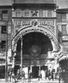 1910 Star Theatre in Boston USA.png