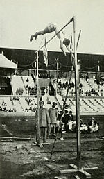 1912 Marc Wright.JPG